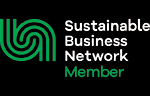 Irie Architectural & Design - Sustainable Business Network Member
